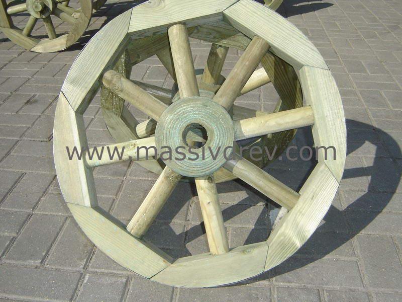 Купить деревянные колеса для в санкт петербурге где в спб можно купить дешевле шины